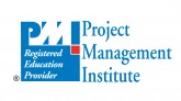 certificazione pmp project management