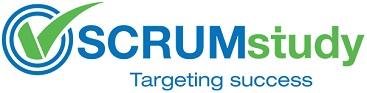 corso scrum developer certified scrumstudy