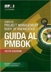 pmbok pmp project management professional pmi