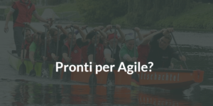 pronti per agile_agile project management