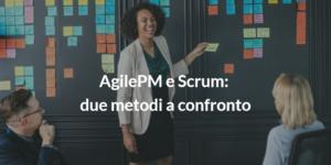 agilepm e scrum due metodi a confronto_agile