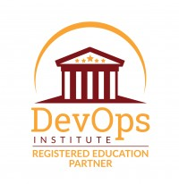 DOI_devops institute_devops certification metodologia