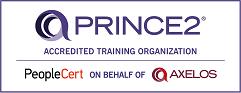 prince2 certificazione e formazione PRINCE2 2017