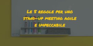 agile project management|agile project management stand up meeting