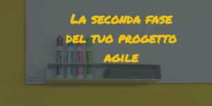 agile project management|fase project management agile sprint