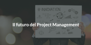 project management prince2 update