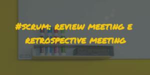 agile project management scrum trainer metodologia agile scrum meeting scrum framework agile