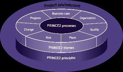 adattamento prince2 1