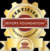 corso DevOps Foundation
