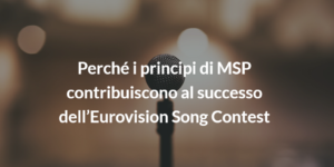 eurovision song contest msp