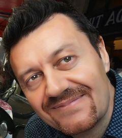 Stefano Gevinti