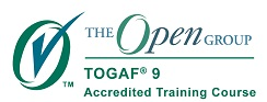 togaf foundation_corso togaf 9 foundation