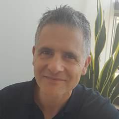 Roberto Aresu