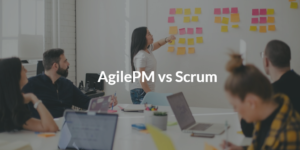 agile pm o scrum