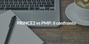 prince2 vs pmp confronto certificazioni project management