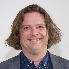 Xavier Heusdens