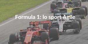 formula 1 sport agile_mark constable