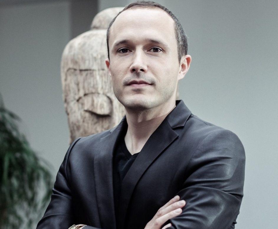 Come mettere in pratica Scrum a distanza - Intervista a Damien Galzi