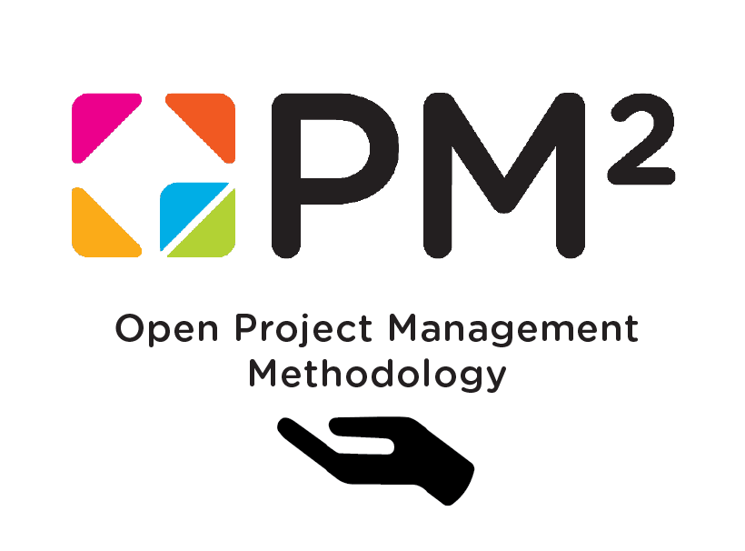 Metodologia di Project Management OpenPM²