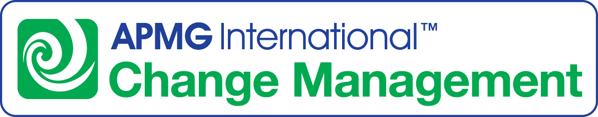 Metodologia e Certificazione Change Management Foundation