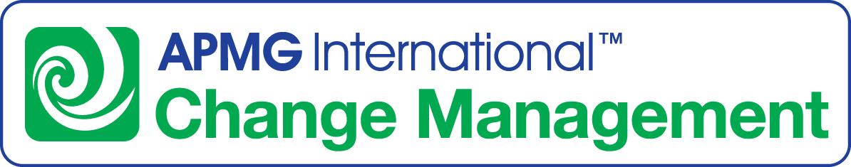 Metodologia e Certificazione Change Management combi