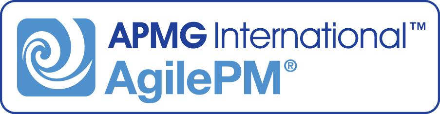 agile pm practitioner