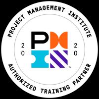 Authorized Training Partner - ATP PMI PMP