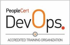 Certificazione DevOps PeopleCert