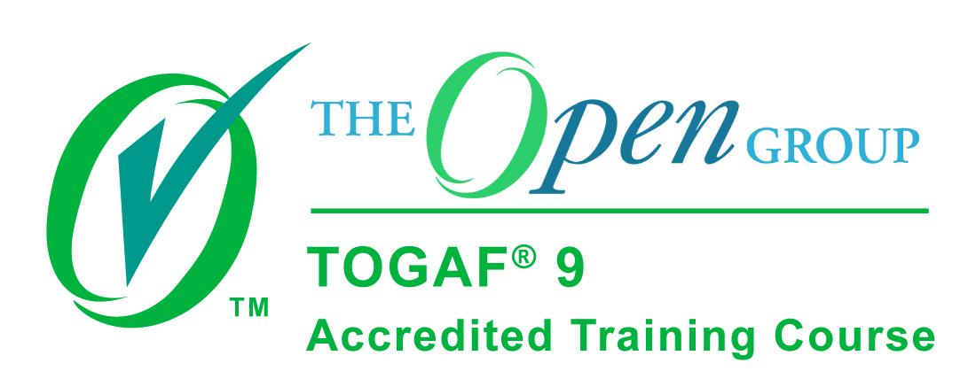 Corso di Certificazione TOGAF Certified