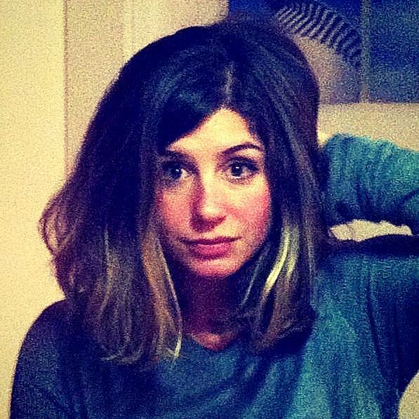 Comunicazione e gestione del cambiamento - Intervista Chiara Badini