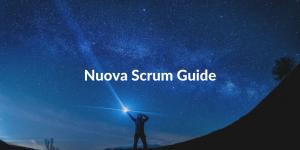 Nuova Scrum Guide italiano