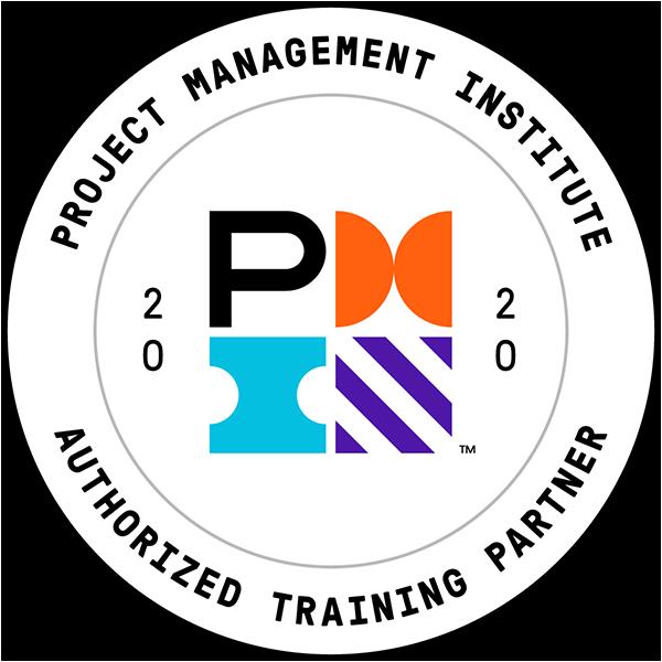 Certificazione pmp
