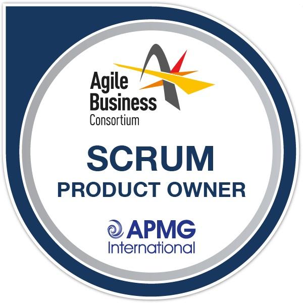 Scrum Product Owner Formazione e Certificazione